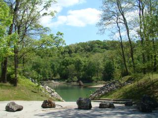 Kays Condo  special Fall Creek Branson - Point Lookout vacation rentals