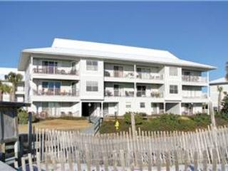 Beachside Villas 1112 - Santa Rosa Beach vacation rentals
