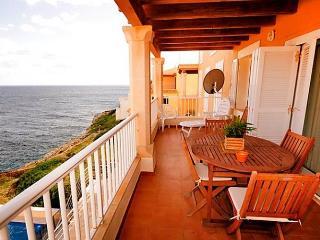 Rocas - Majorca vacation rentals