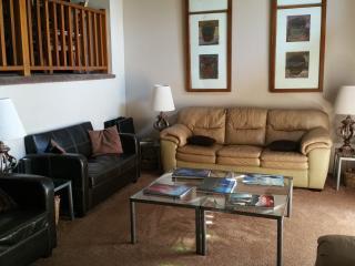 Brigantine Townhome, Weeks of 8-20 & 8-27,DISCOUNT - Brigantine vacation rentals