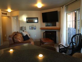 Clean Luxury Backside of Deer Valley- Park City - Park City vacation rentals