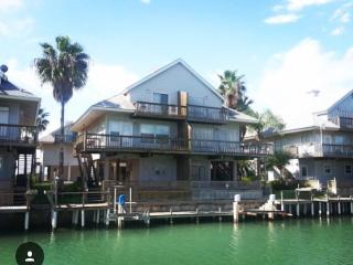 Beautiful Getaway! - Port Isabel vacation rentals