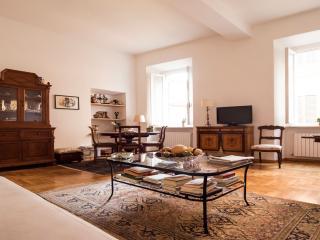 LA DOLCE VITA APT CLOSE TREVI & SPANISH STEPS - Rome vacation rentals