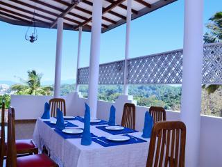 Nice 4 bedroom Condo in Kandy - Kandy vacation rentals