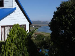 MAJESTIC VIEWS - Sedgefield vacation rentals