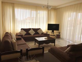 Luxury penthouse in the hills 5 mins from Kusadasi - Kusadasi vacation rentals