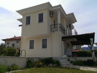 3 bedroom Villa with Internet Access in Dalyan - Dalyan vacation rentals