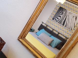 L'appart'  5 personnes a Rouen - Le Petit Quevilly vacation rentals