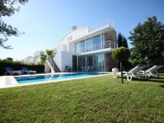 Feronia Villas - Belek vacation rentals