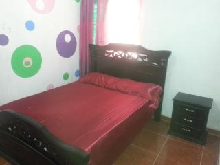 2 bedroom House with Internet Access in San Andres Island - San Andres Island vacation rentals