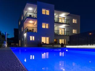S5 Apartment Petra - Trogir vacation rentals