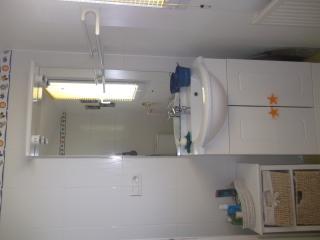 Chambre d'hôtes grand confort avec accès piscine - Montaigu vacation rentals