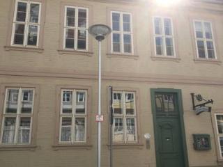 """Appartments am Brunnen"" / 4 Appartments - Quedlinburg vacation rentals"