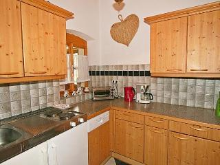 Sunny 2 bedroom Vacation Rental in Aggsbach Markt - Aggsbach Markt vacation rentals