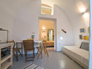 "Mesana Traditional Stone House ""Olive"" - Emporio vacation rentals"