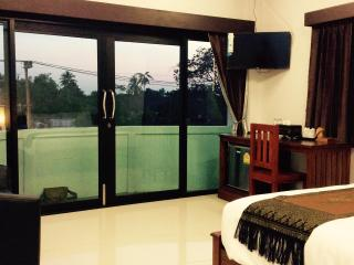 Comfortable Guest house with Internet Access and A/C - Sukhothai vacation rentals