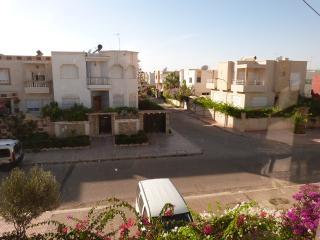 VILLA PROCHE MER - Agadir vacation rentals