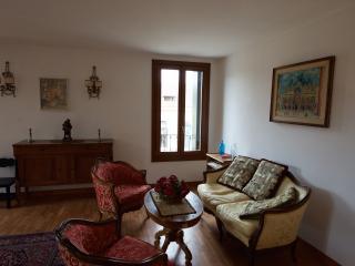 A dream romantic loft - Venice vacation rentals