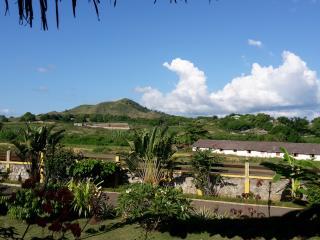 Location Villa à Nosy Bé - Madagascar - Ambatoloaka vacation rentals
