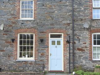 Charming terraced cottage in snowdonia - Dinas Mawddwy vacation rentals