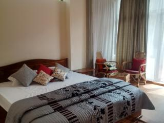 Beautiful Private room with Housekeeping Included and Television - Shillong vacation rentals