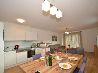 Finest Apartment MOUNTAIN PANORAMA - Zell am See vacation rentals