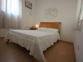 GoHouse Prudente 404 B - Rio de Janeiro vacation rentals