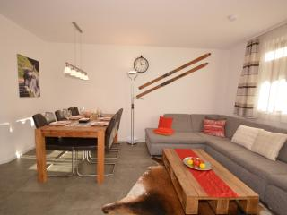 Cozy House with Washing Machine and Television - Zell am See vacation rentals