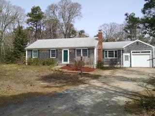 Bike to Coast Guard and Nauset Light Beach! - Eastham vacation rentals