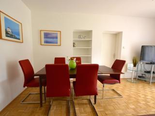 Cozy Zell am See Condo rental with Washing Machine - Zell am See vacation rentals