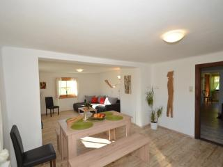 Mountain Panorama - Apartment A - Zell am See vacation rentals