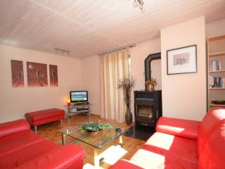 Nice Condo with Internet Access and Washing Machine - Zell am See vacation rentals