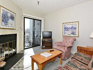 Beaver Ridge Condominium Resort - Davis vacation rentals