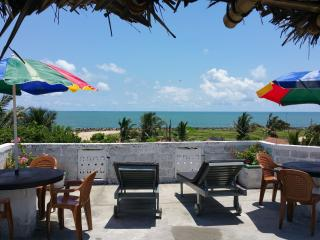 Perfect 6 bedroom Guest house in Negombo with Housekeeping Included - Negombo vacation rentals