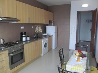 Amazing sea front apt. Laginha - Mindelo vacation rentals