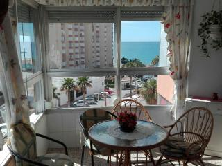 Nice Condo with Internet Access and Kettle - Torrox vacation rentals