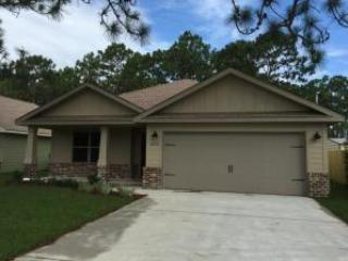 Cozy 3 bedroom Navarre House with Television - Navarre vacation rentals