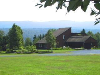 Beautiful Vermont Estate 5mi from Burke Mountain - Newark vacation rentals