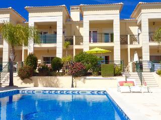 Vivenda Namastê,condomínio fechado,piscina,Algarve - Albufeira vacation rentals
