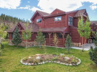Highland Greens Comfort - Breckenridge vacation rentals