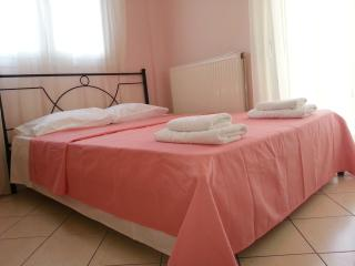 Casa Mameli - Family Two Bedroom Nefeli - Kalithea vacation rentals