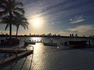 Las Olas Fort Lauderdale - Fort Lauderdale vacation rentals