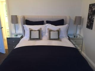 The Penthouse, St Peters Chambers City Centre - Lincoln vacation rentals