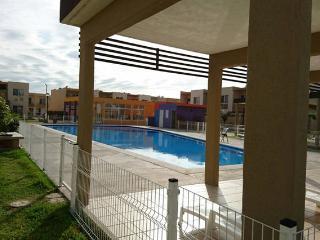 Casa 6 personas tranquilidad y confort en Veracruz - Veracruz vacation rentals