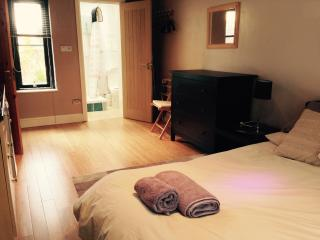 Stunning Independent large double room - Southampton vacation rentals