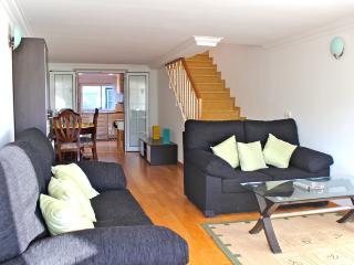 Mastic Apartment, Belem, Lisbon - Lisbon vacation rentals