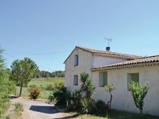 2 bedroom House with Short Breaks Allowed in Mailhac - Mailhac vacation rentals