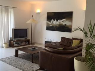 Central. St Julians modern luxury apartment - Saint Julian's vacation rentals