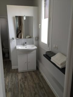 Appartement près du centre ville - Montpellier vacation rentals