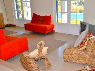 Aloe Villa, Sesimbra - Sesimbra vacation rentals